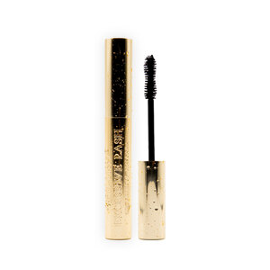 MASCARA  PARTY QUEEN LONGUE TENUE